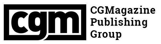 CGMagazine Publishing Group